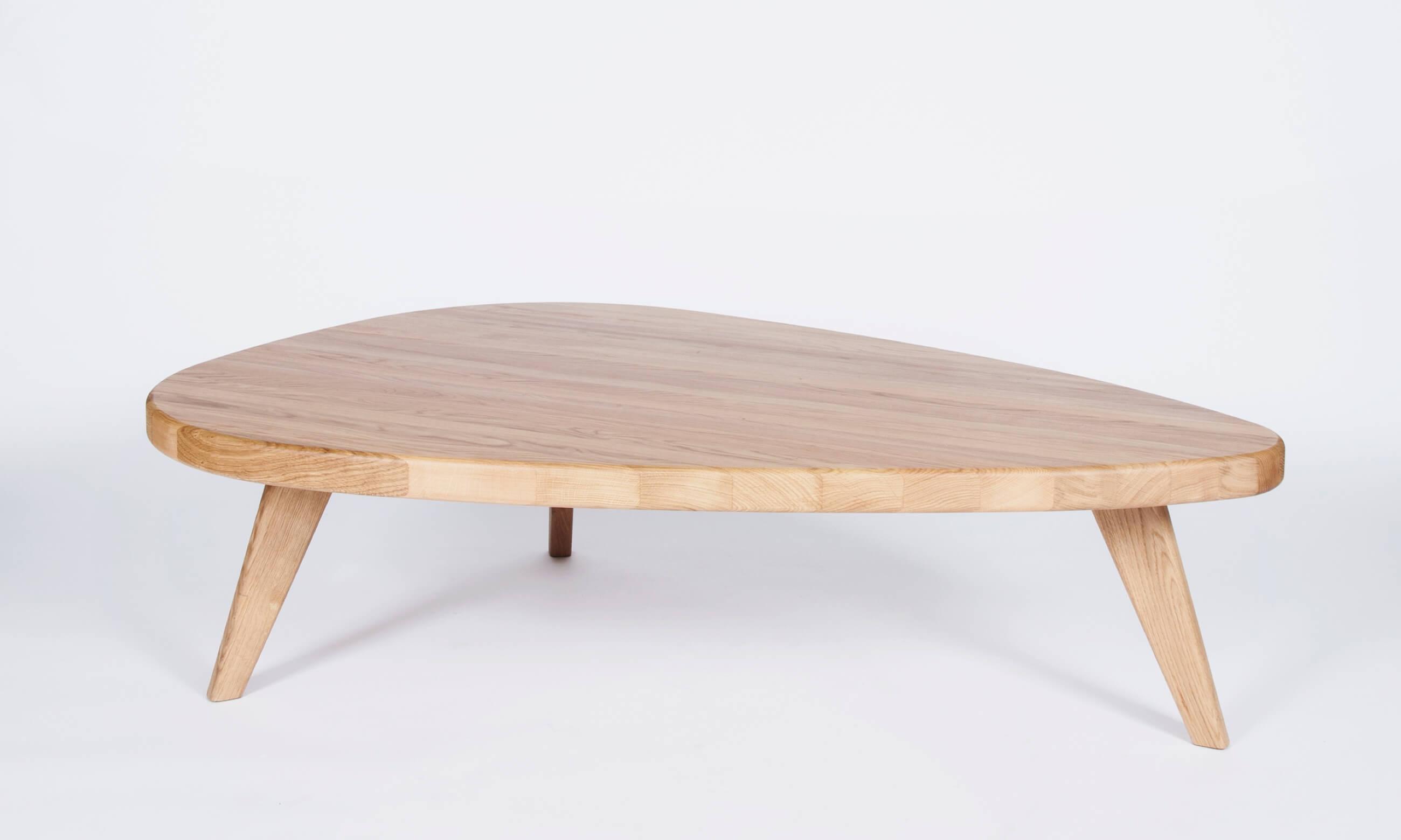 coffee-table-the-hansen-family