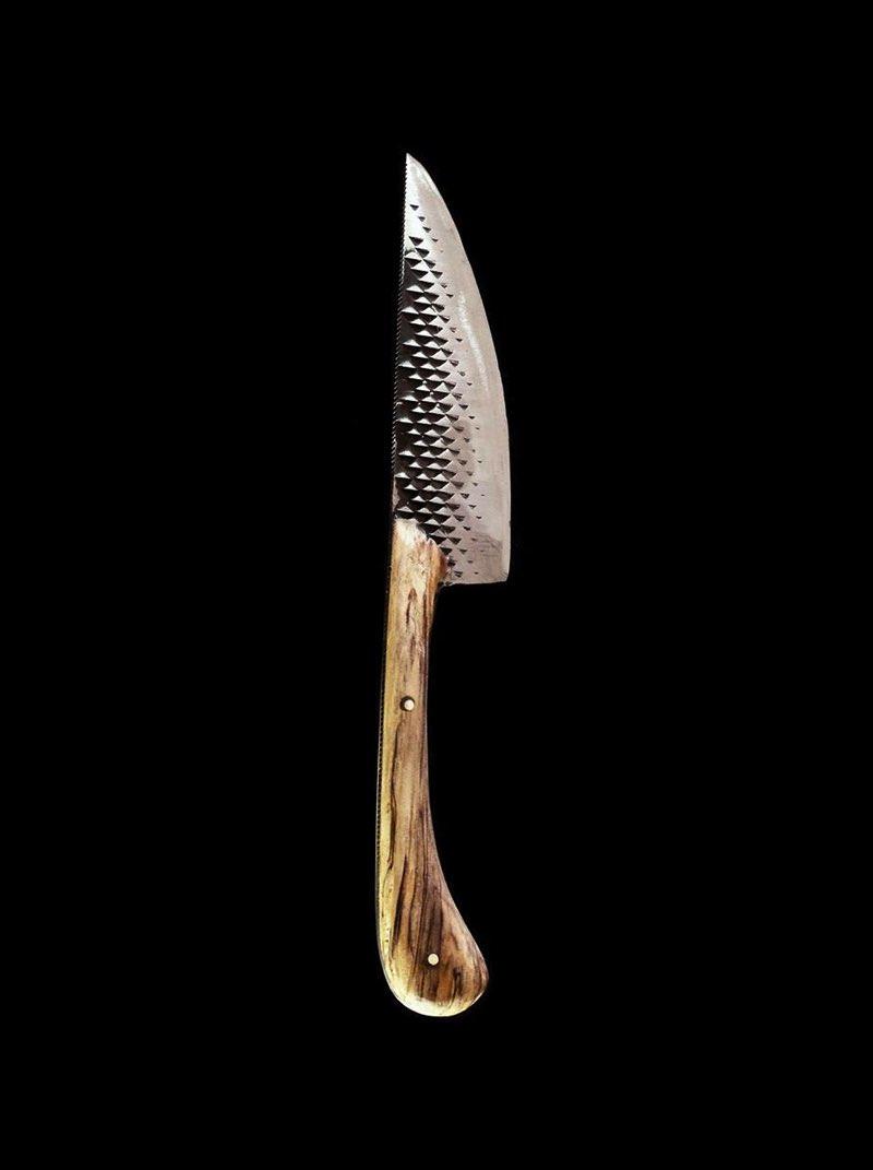 chelsea-miller-knives-12