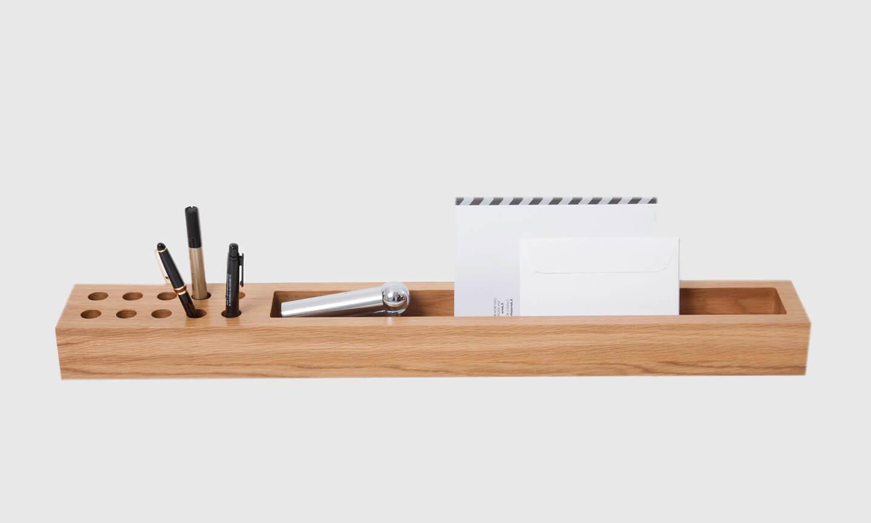 accessories-log-the-hansen-family-1