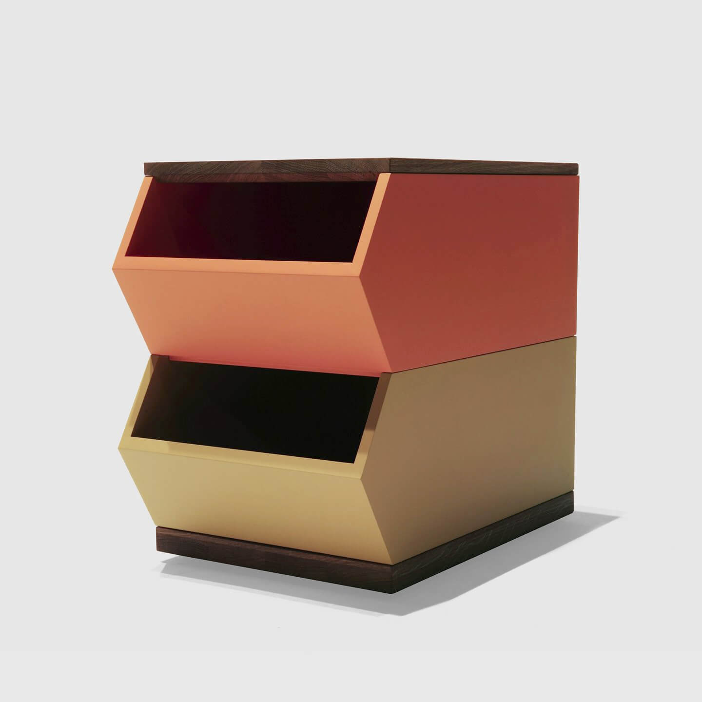 accessories-remix-containers-the-hansen-family-1