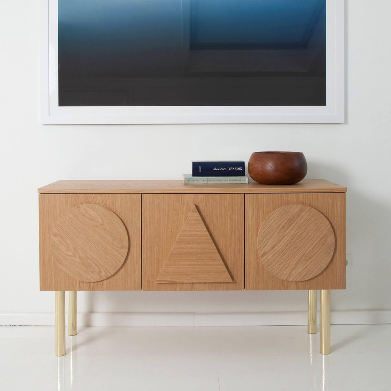 furniture-remix-back-to-bauhaus-the-hansen-family-1