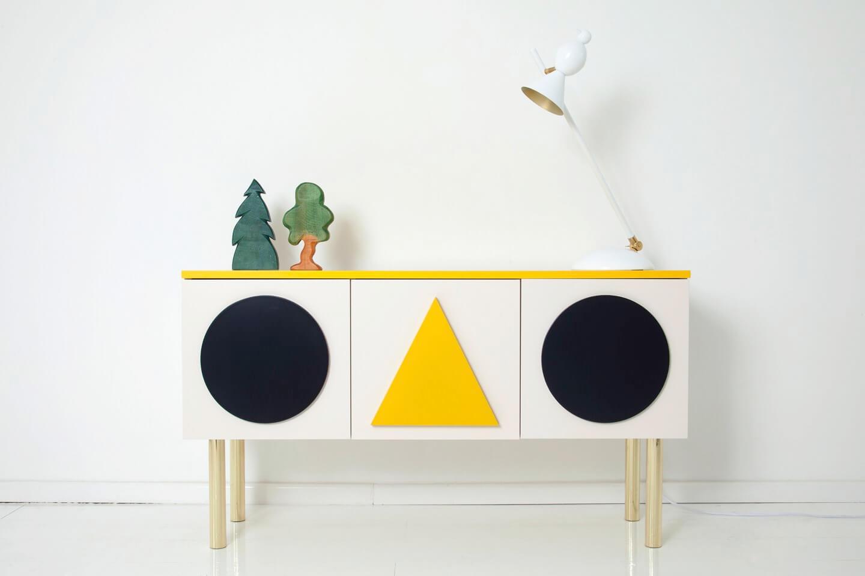 furniture-remix-back-to-bauhaus-the-hansen-family-2