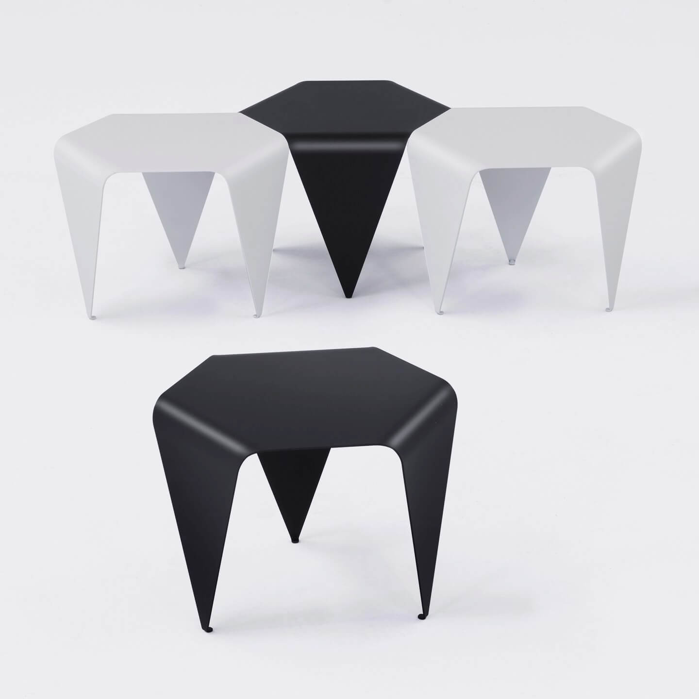 furniture-remix-bee-the-hansen-family-1