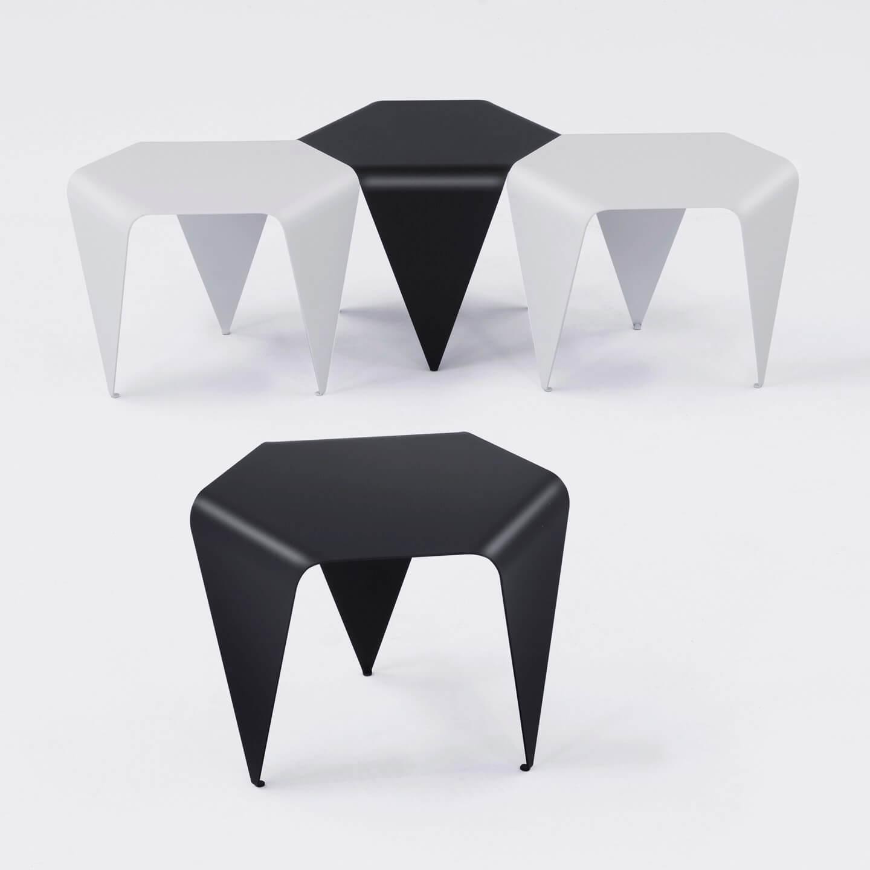 furniture-remix-bee-the-hansen-family-1