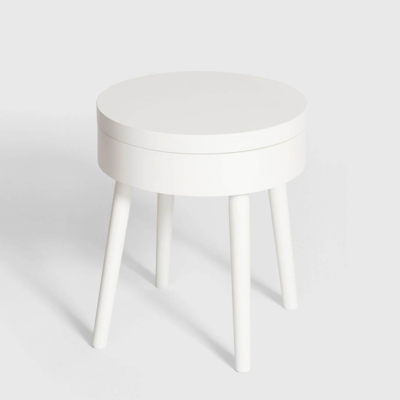 furniture-remix-cake-the-hansen-family-1