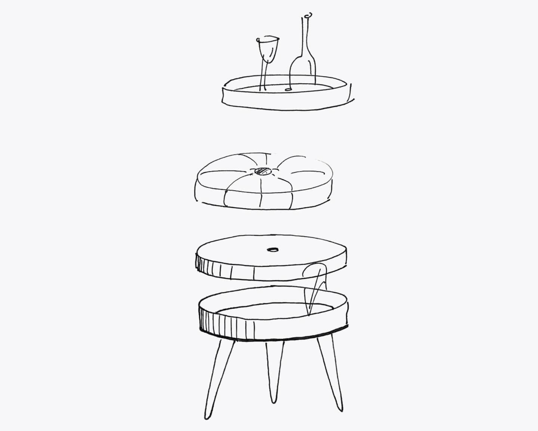furniture-remix-cake-the-hansen-family-2