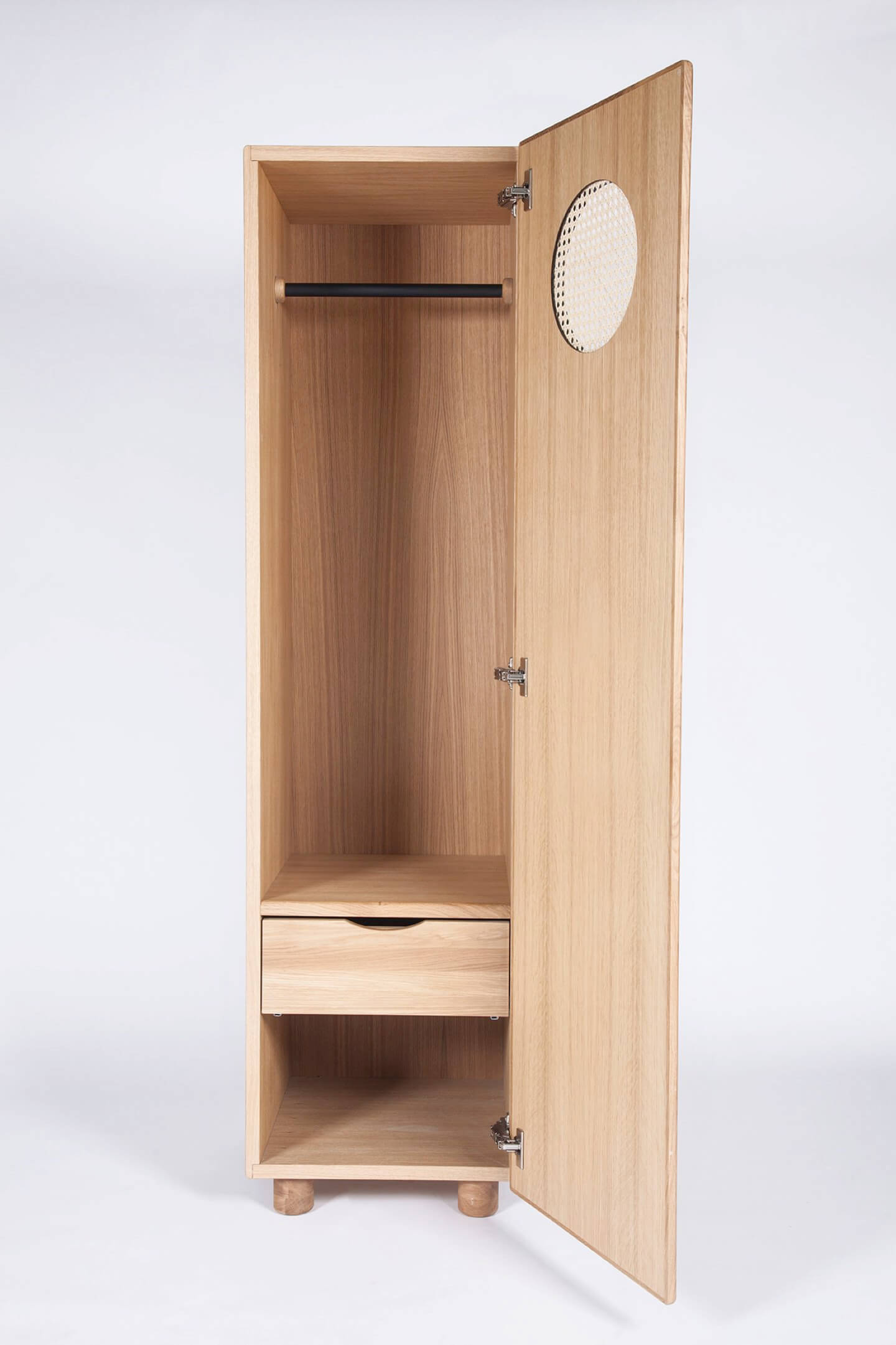 furniture-remix-cambon-locker-the-hansen-family-2