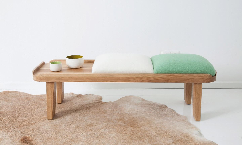 furniture-remix-chiyo-bench-the-hansen-family-1