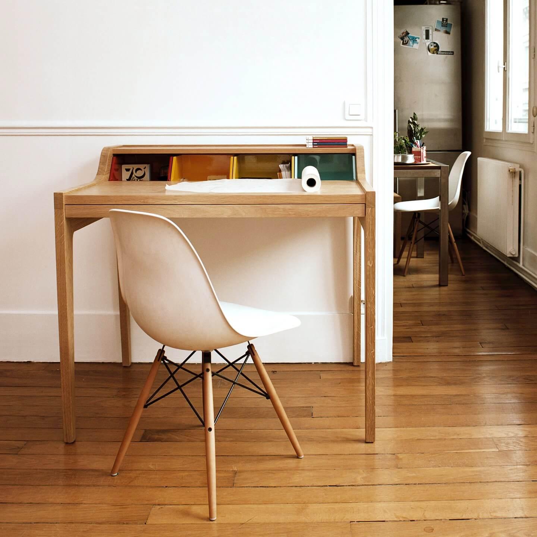 furniture-remix-desk-the-hansen-family-1