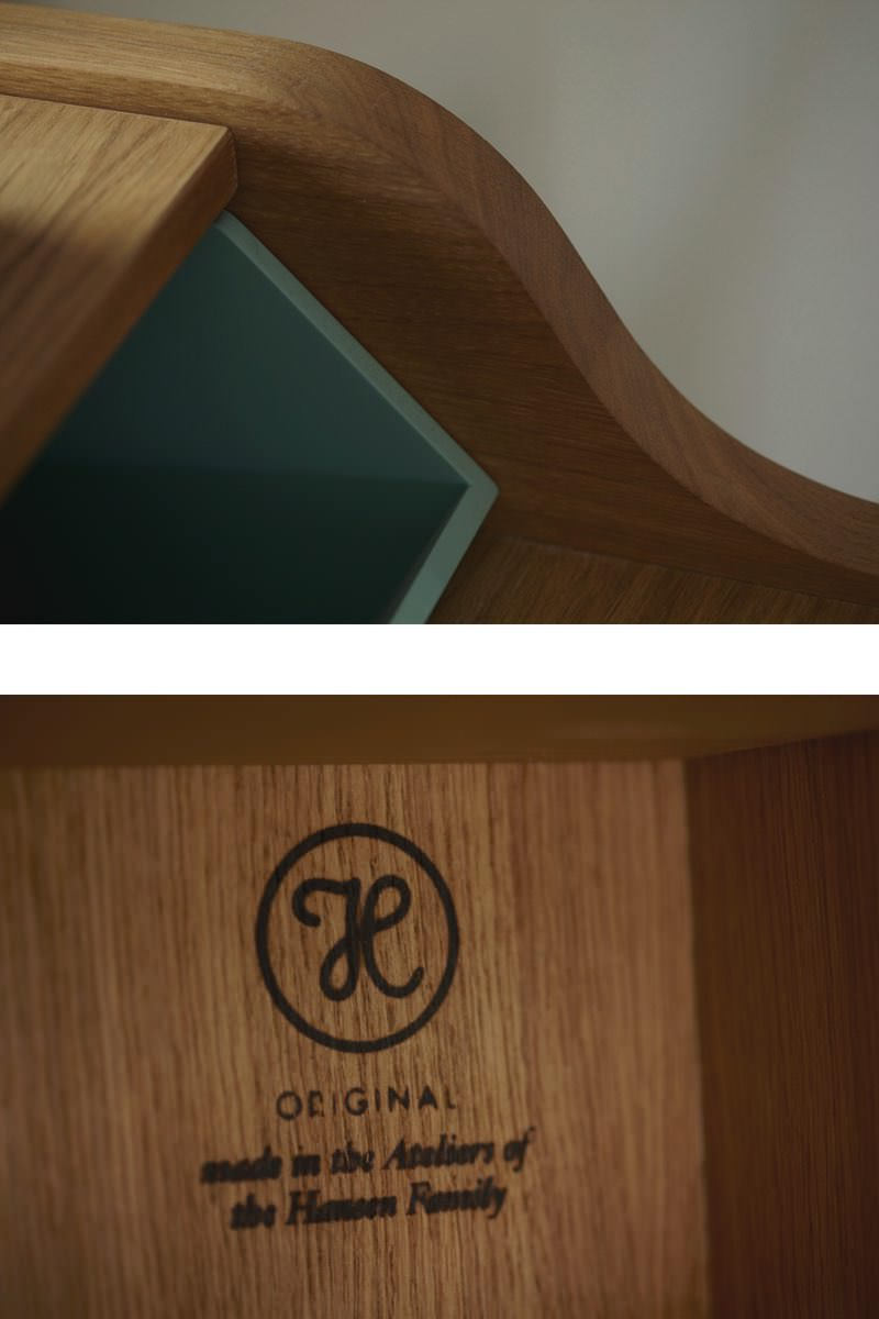 furniture-remix-desk-the-hansen-family-11