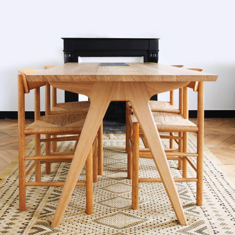 furniture-remix-dining-table-furniture-remix-cake-the-hansen-family-1
