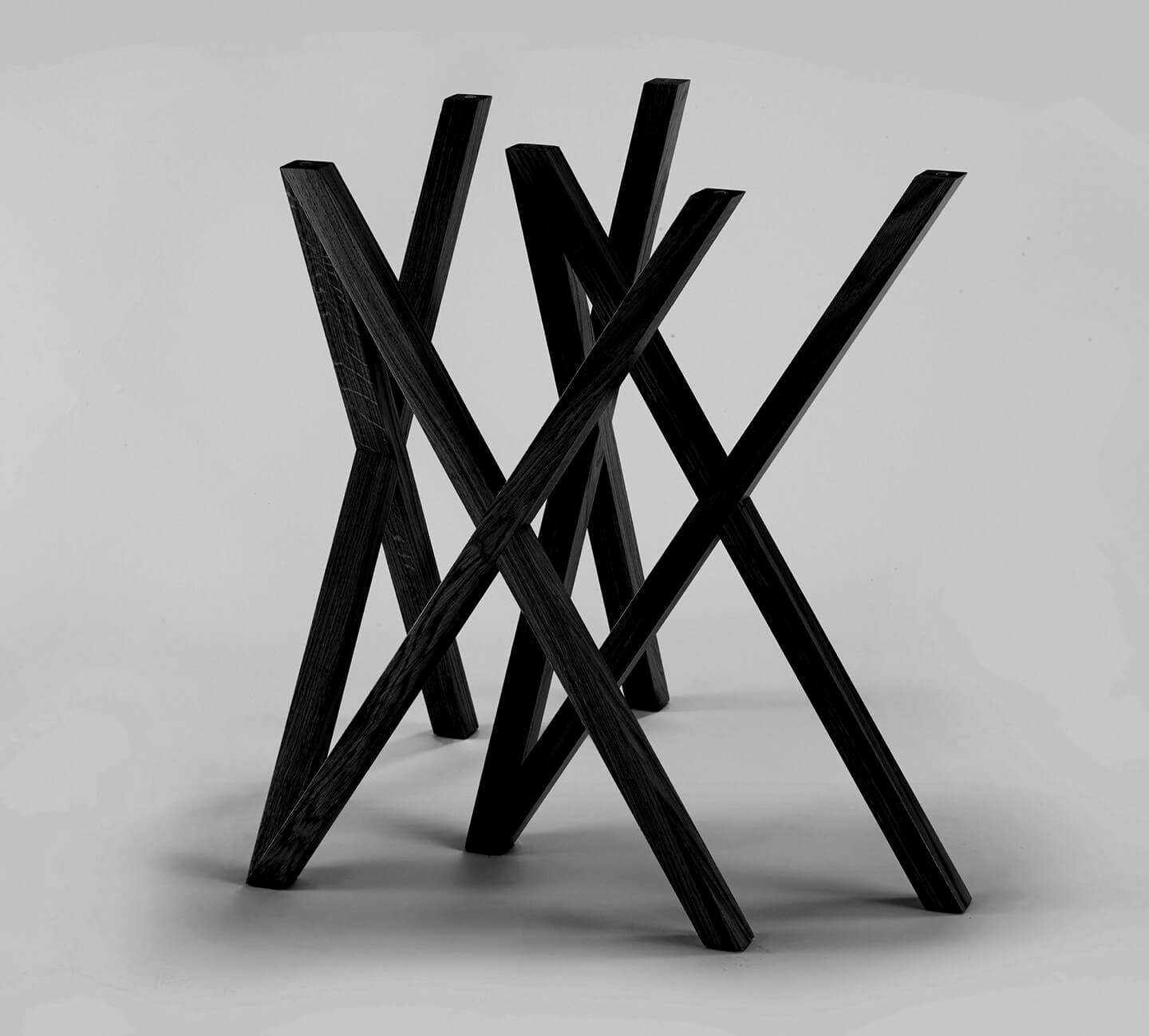 furniture-remix-mika-trestle-the-hansen-family-2