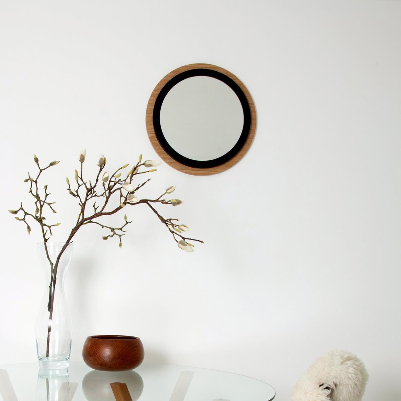 furniture-remix-mirror-kagami-the-hansen-family-1