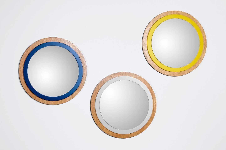 furniture-remix-mirror-kagami-the-hansen-family-2