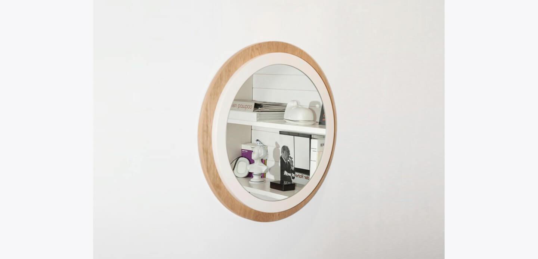 furniture-remix-mirror-kagami-the-hansen-family-3
