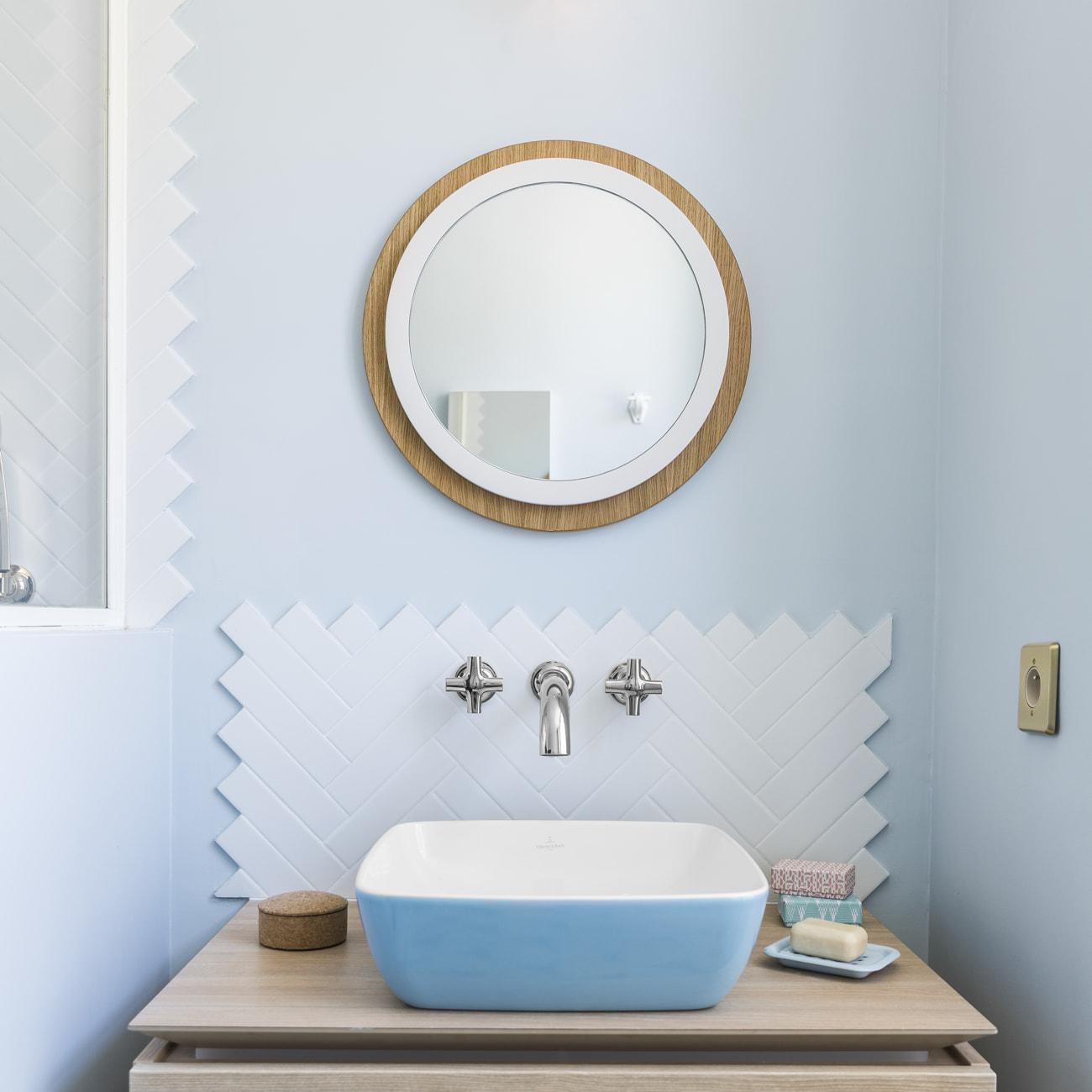 furniture-remix-mirror-kagami-the-hansen-family-4