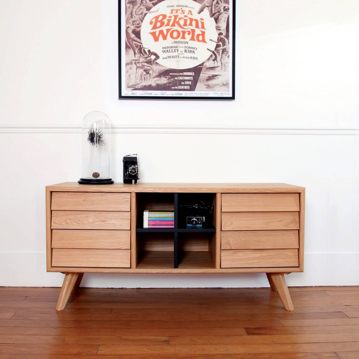 furniture-remix-sideboard-the-hansen-family-1