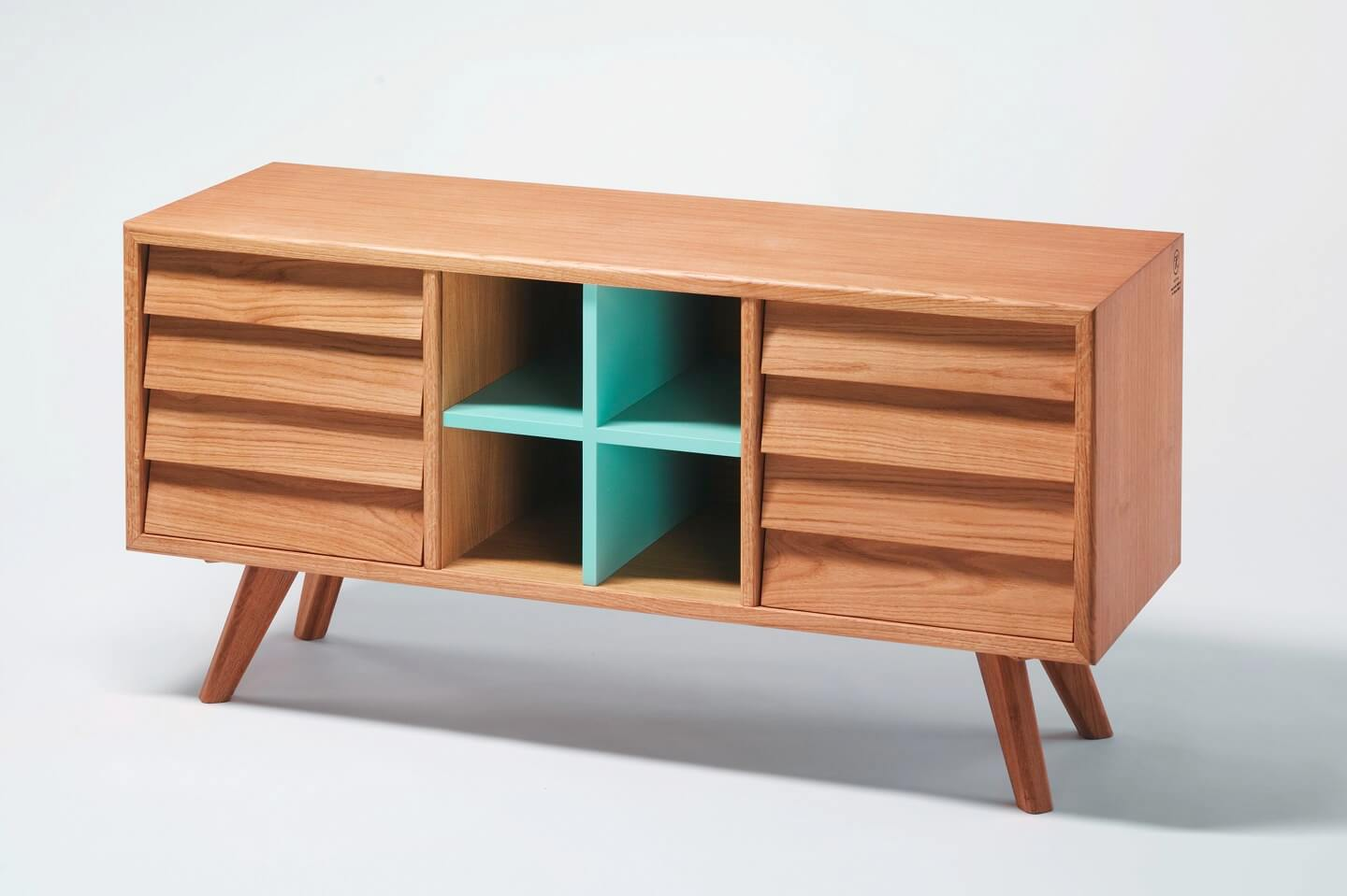 furniture-remix-sideboard-the-hansen-family-2