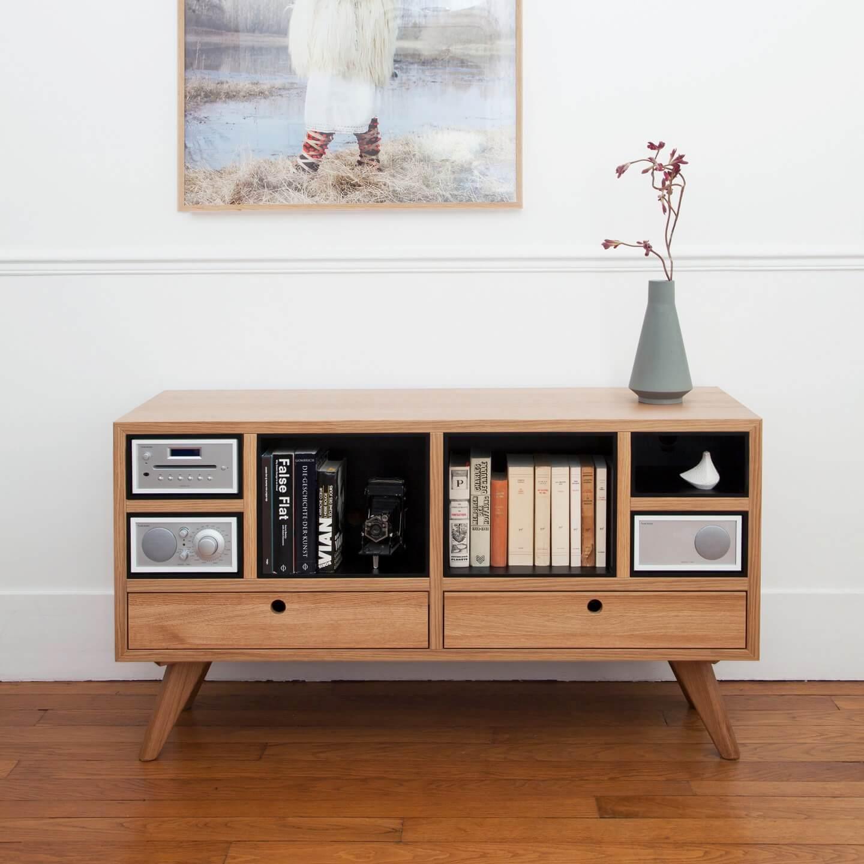 furniture-remix-tivoli-sideboard-the-hansen-family-1