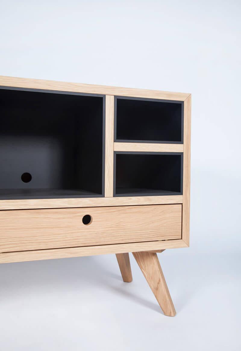 furniture-remix-tivoli-sideboard-the-hansen-family-5