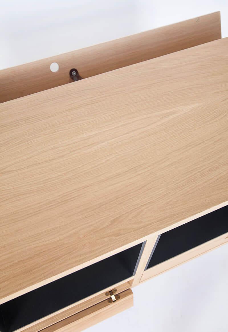 furniture-remix-tivoli-sideboard-the-hansen-family-6