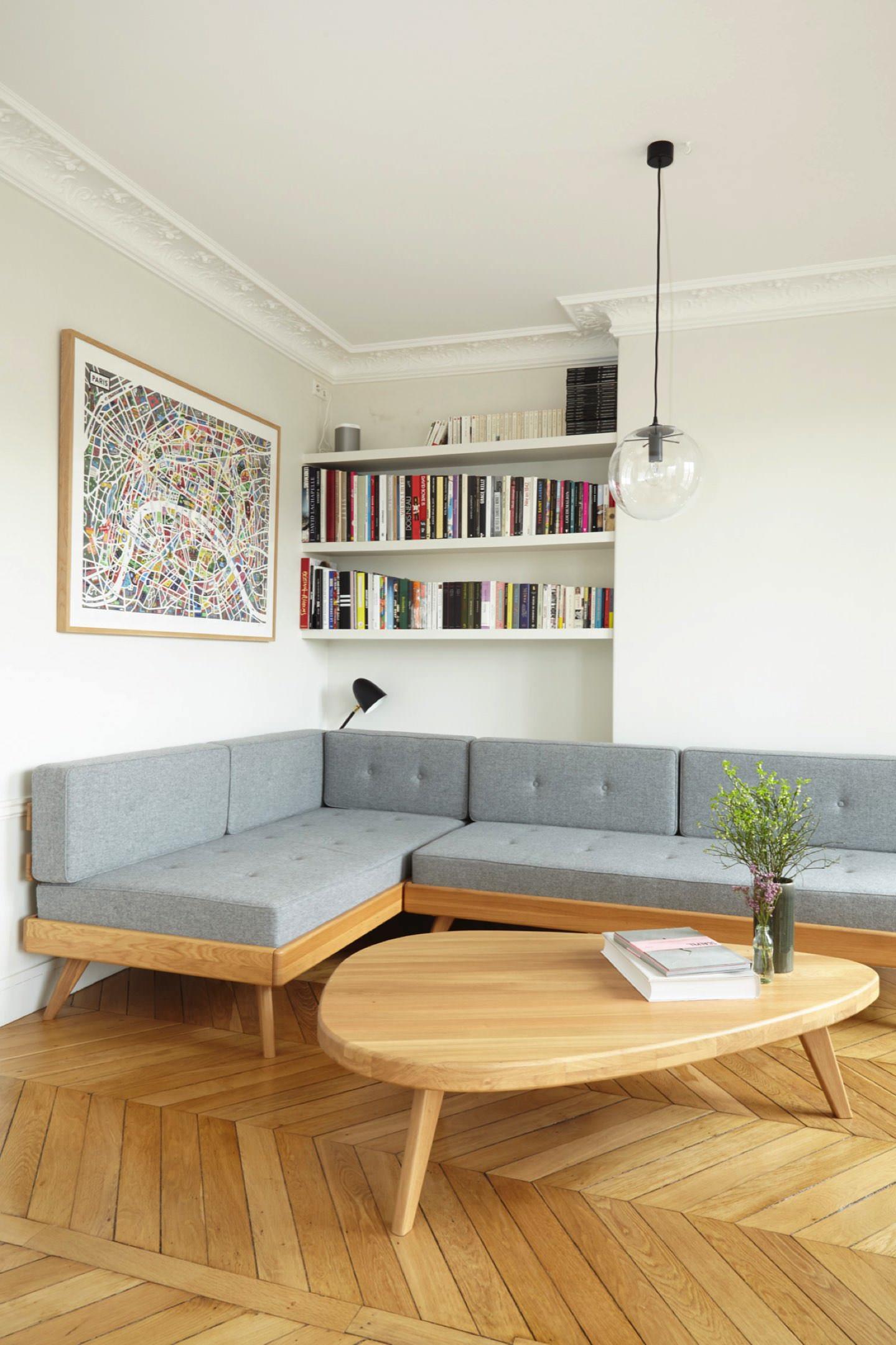 appartement-montmartre-gesa-hansen-2