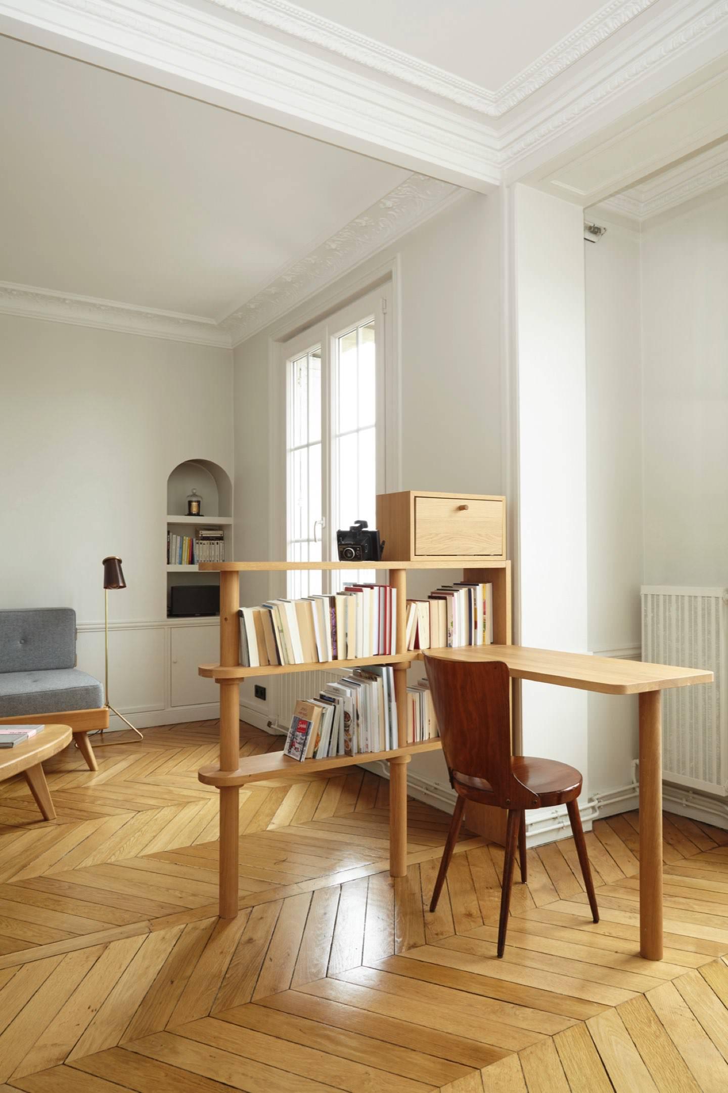appartement-montmartre-gesa-hansen-3