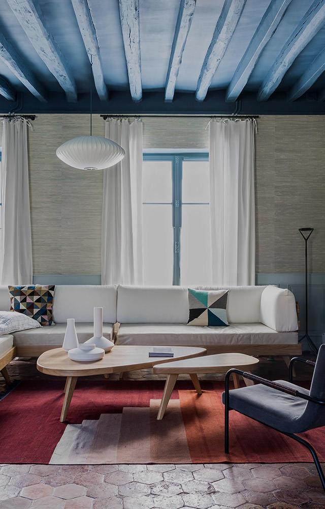 sch n projects ideas sofa mit boxen ideen die besten. Black Bedroom Furniture Sets. Home Design Ideas