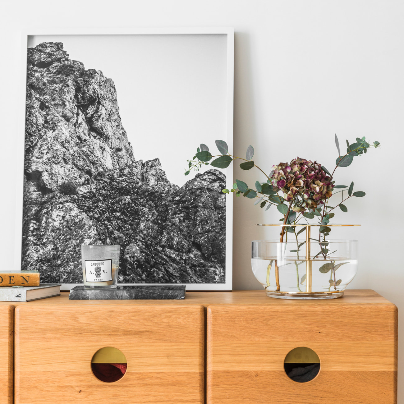 furniture-archive-brass-sideboard-the-hansen-family-1