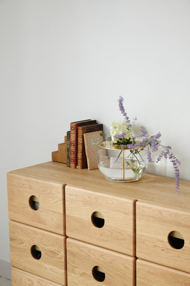 furniture-archive-brass-sideboard-the-hansen-family-3