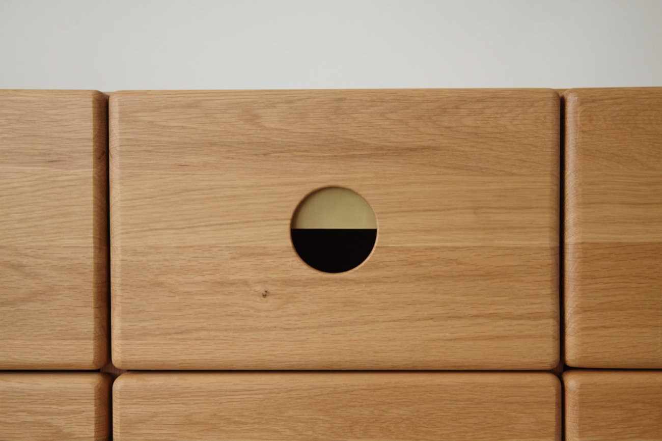furniture-archive-brass-sideboard-the-hansen-family-5