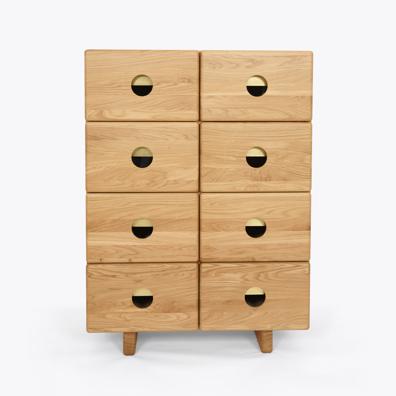furniture-archive-brass-sideboard-the-hansen-family-7