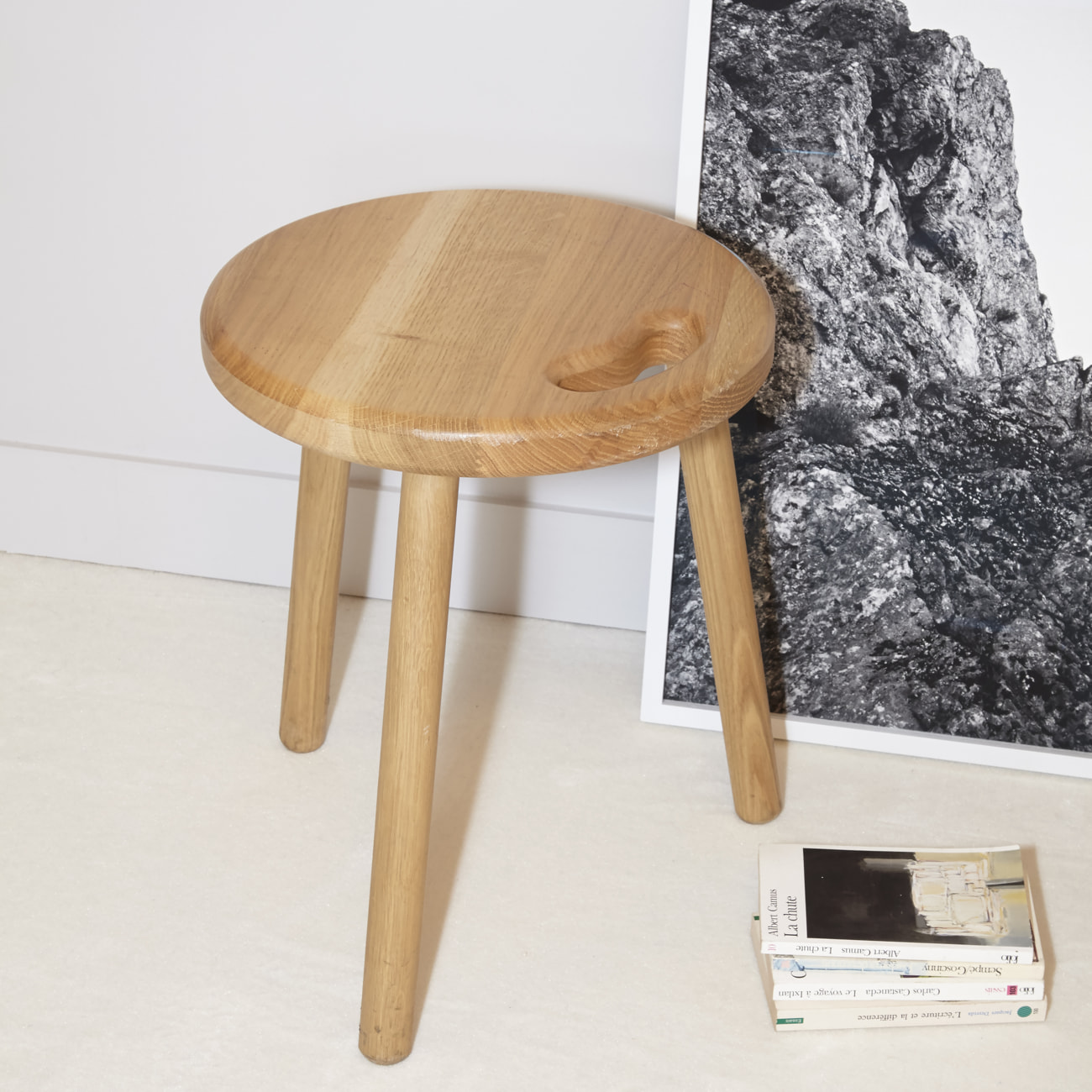 furniture-remix-barstool-the-hansen-family-1