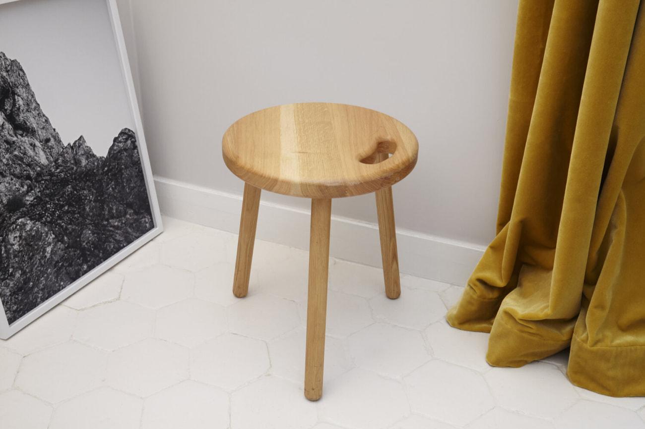 furniture-remix-barstool-the-hansen-family-2