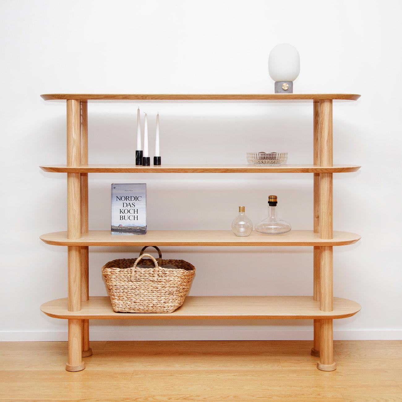 furniture-remix-baton-shelf-the-hansen-family-1
