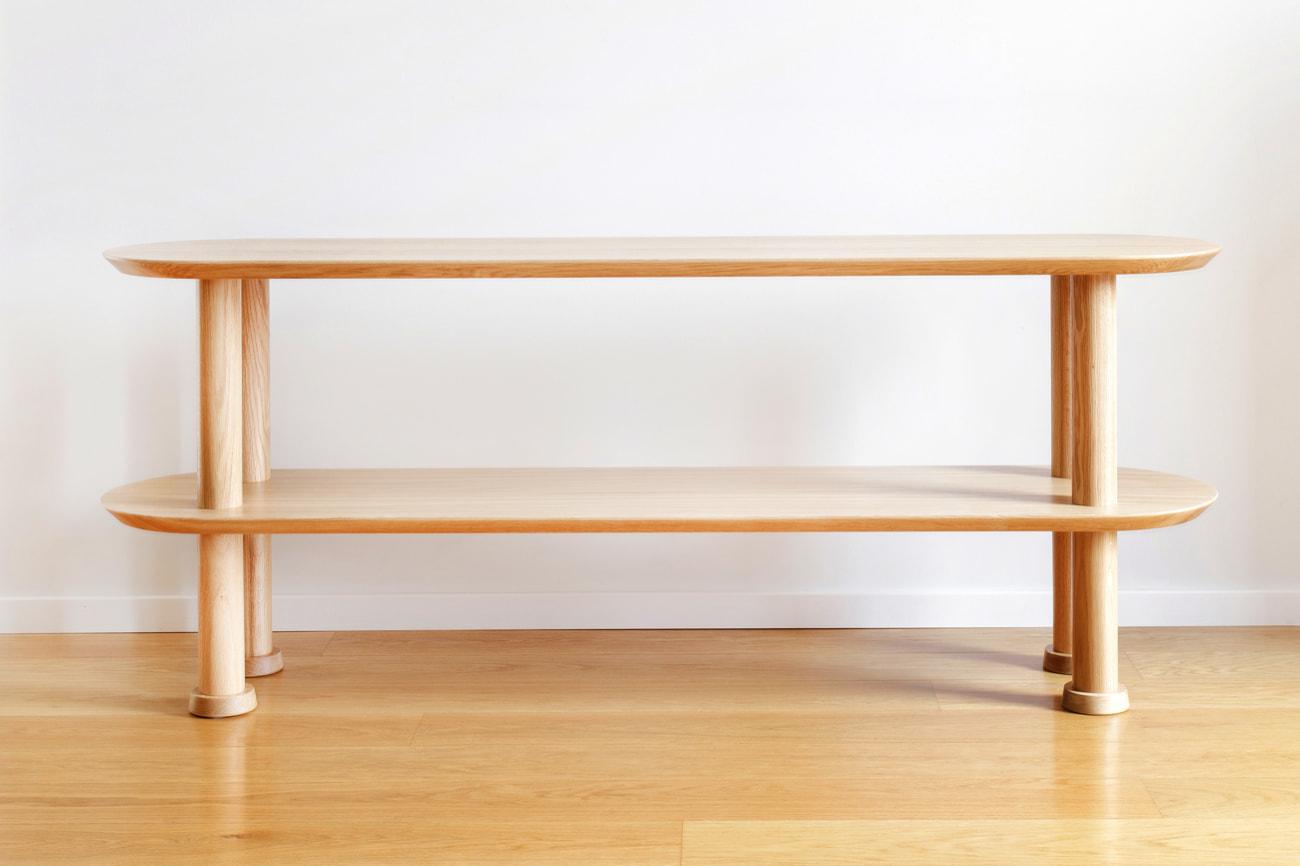 furniture-remix-baton-shelf-the-hansen-family-2
