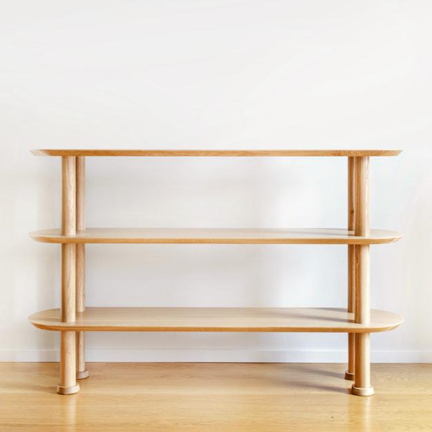 furniture-remix-baton-shelf-the-hansen-family-3