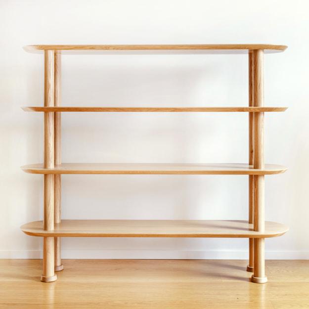 furniture-remix-baton-shelf-the-hansen-family-4