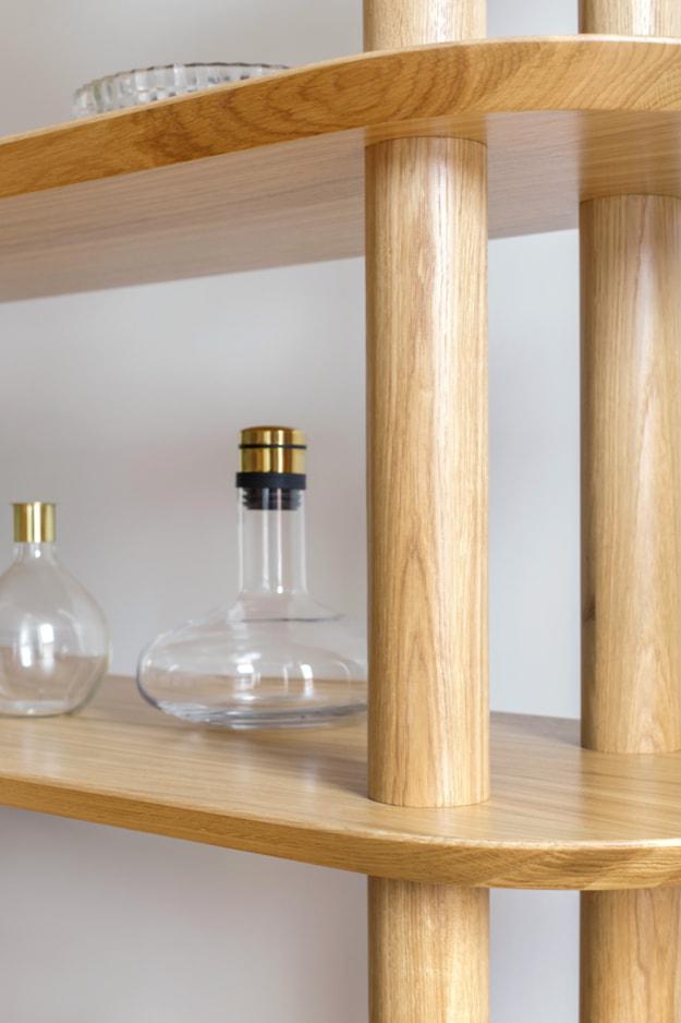 furniture-remix-baton-shelf-the-hansen-family-6
