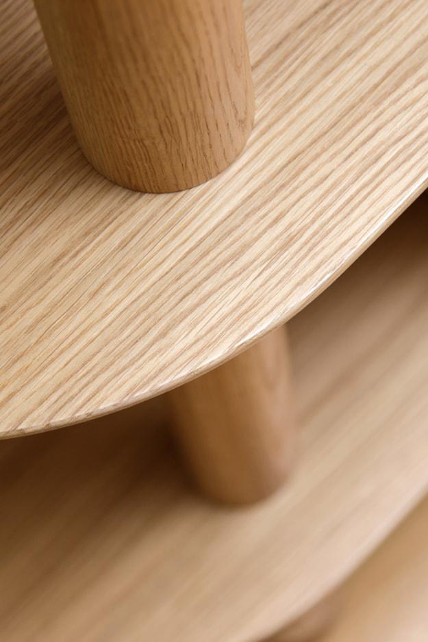 furniture-remix-baton-shelf-the-hansen-family-8