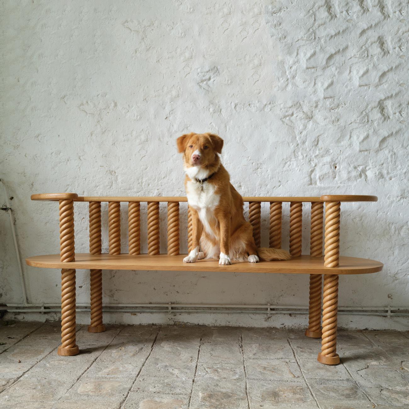 furniture-remix-bench-skagerak-the-hansen-family-1