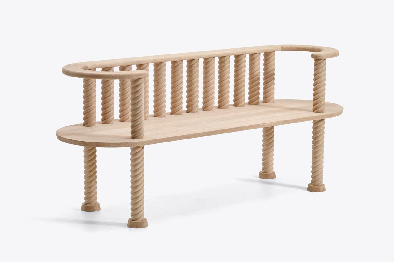 furniture-remix-bench-skagerak-the-hansen-family-3