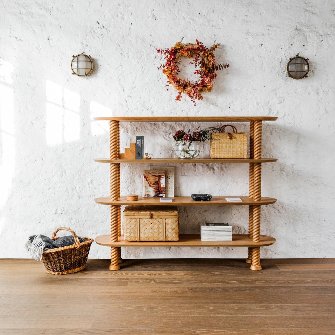 furniture-remix-rope-shelf-the-hansen-family-1