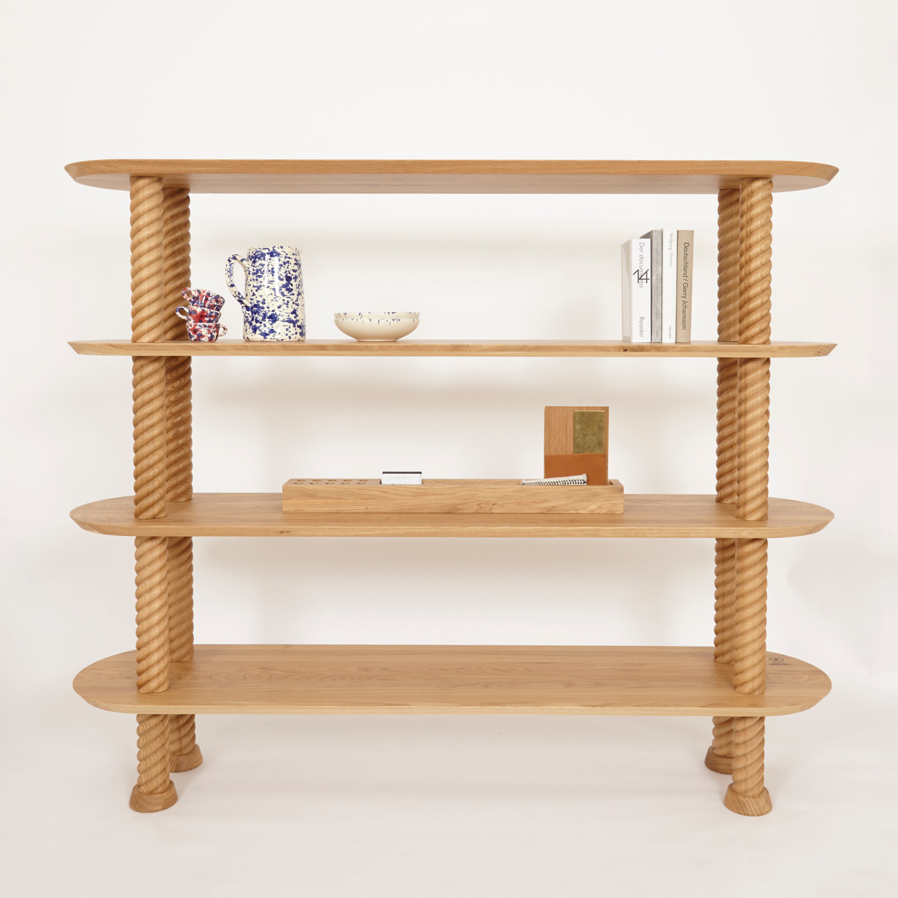 furniture-remix-rope-shelf-the-hansen-family-2