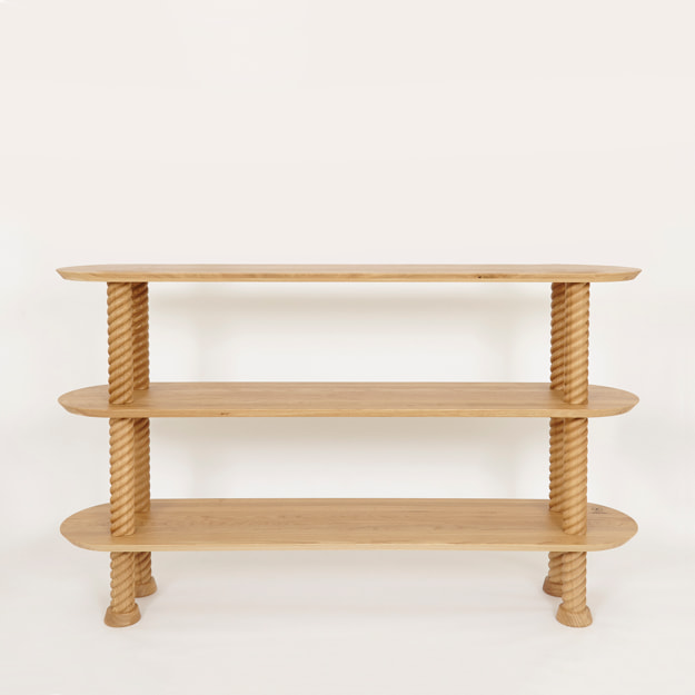 furniture-remix-rope-shelf-the-hansen-family-3