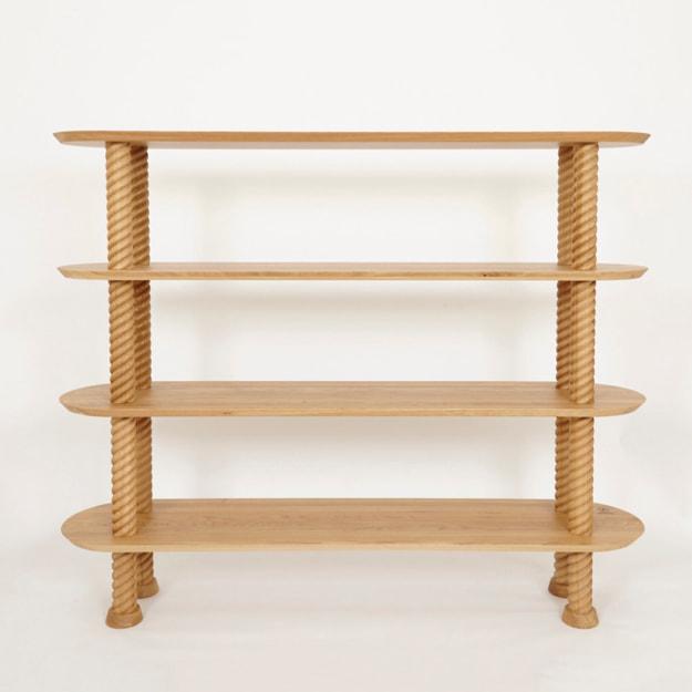 furniture-remix-rope-shelf-the-hansen-family-4