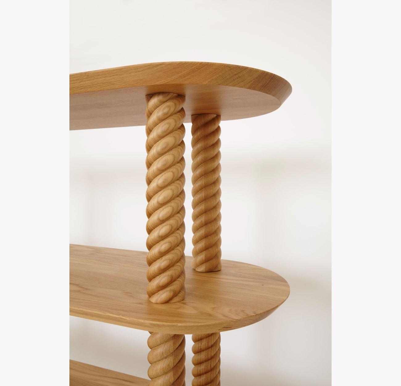 furniture-remix-rope-shelf-the-hansen-family-5